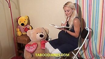 Christina Carter Pounded By Hung Lyons Dick