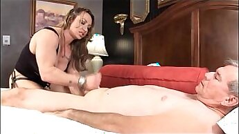After some lessons Ivana free call, BJ in hotel room