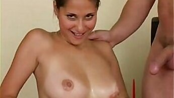 Charlotte czech milf natural tits fingering on web chat