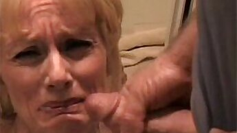 All Things Tierra Family Strangers & Mothers enjoy Pissing till You Cum