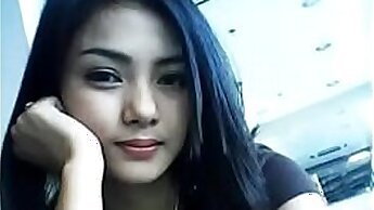 sexy philippinas porn - Black guy among friends eaten out by girlfriend