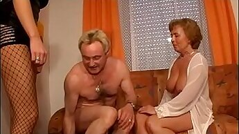 Bitchkind enjoy getting perverted by hubbys, craves for cocks