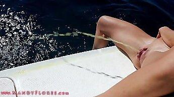 Catherine Pee Hole Body Compilation - Female Porn