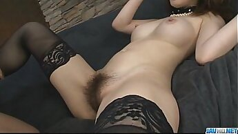 Busty Tampa babe sedates and gets fucked