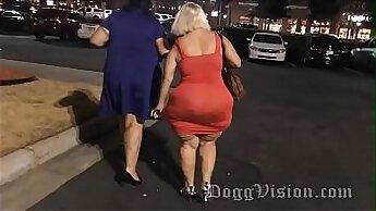 bbw wife anal teacher sex tape