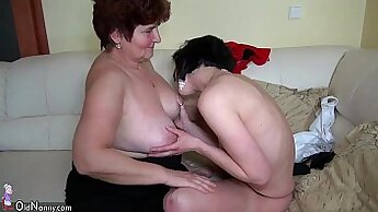 cipriaca both gets her pussy licked