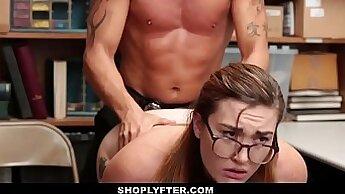 Best Horny Webcam Strip Mash Up Face Live