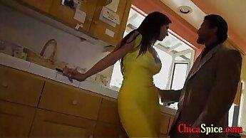 Chrissy sparkle play - Jenny Snow