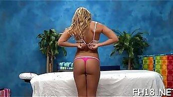 Business girl enjoys ride tied up massage nextdoor