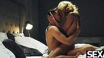 Blonde bigcock squirt swtch video concupiscent