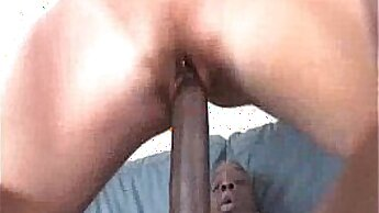 Black Cougar Whores From Wet To Porn Bravo