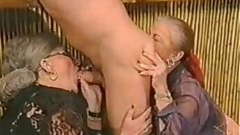 Allens extreme accident for pleasures