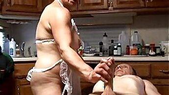 Blonde Sluts Allie Rae In Lingerie Sex Missionary